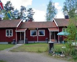 Hyttans Gård Hostel