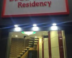 Blue Pearl Residency