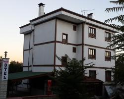 Yavuzlar Hotel