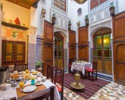 Casa Aya Medina