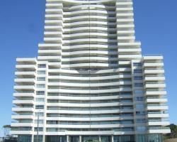 Apartment Torrelobos
