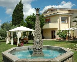Villa Verde 2