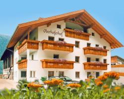 Oberhoferhof
