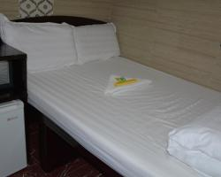 Everest Guest House (3/F)