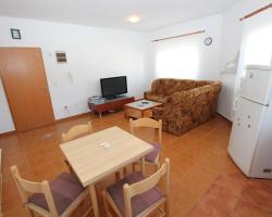Apartment Med XXIV