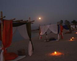 Ayla Camp
