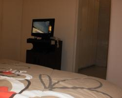 Quito Rental Suite
