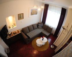 Apartment KT