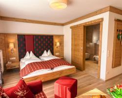 Hotel Zum Stern