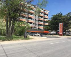Apartment Skopje