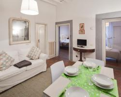 Itaco Apartments Firenze - Galileo