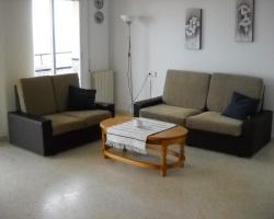 Vistamar Apartment