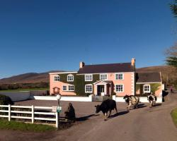 Murphys Farmhouse B&B