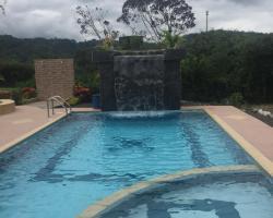 Hosteria Ecologica Nicanchigua