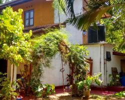 Raymond House(Sun Beach House)