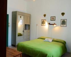 Bed & Breakfast Guidarello