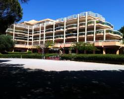 Studio Golfe de Saint-Tropez