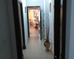 Apartamento Manuel