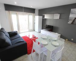 Click & Booking Apartamento del Carmen