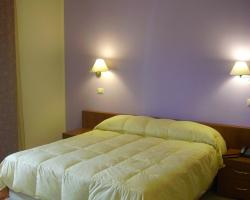 Hotel Helios Inn