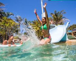 Ingenia Holidays One Mile Beach