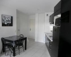 Rental Apartment Adartza - Saint-Jean-de-Luz