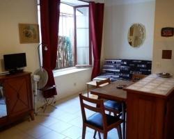 Rental Apartment Louis XIV 2 - Saint-Jean-de-Luz