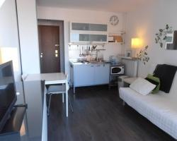 Rental Apartment Saint Laurent - Biarritz
