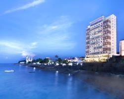 Aston Kupang Hotel & Convention Center