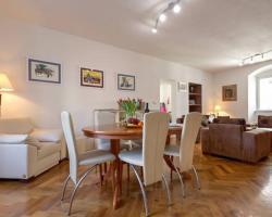 Apartment See Everlasting Split