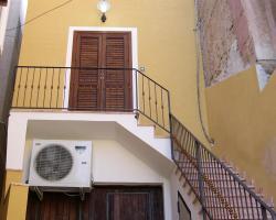 Dogana Apartment