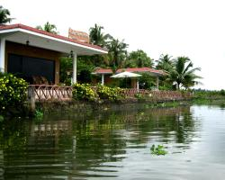 Lake Symphony Resort