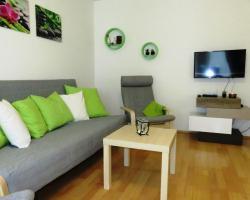 Flatprovider - Relax City Apartment