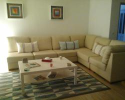 Homestay Castleview