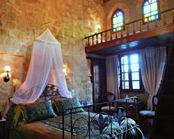 S.Nikolis' Historic Boutique Hotel
