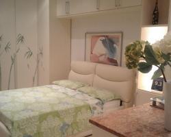 Juvarra Apartment
