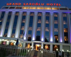 Grand Saroglu Hotel