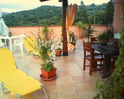 Holiday Home La Terrazza