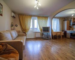 Private Apartments in Belyaevo