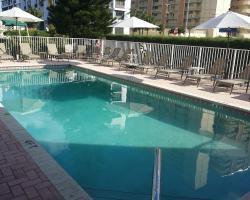 Shores Resort