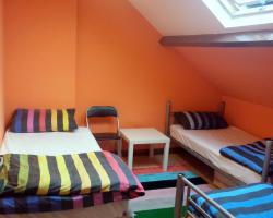 Hostel1969