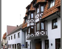 2192 Prawdziwe Opinie O Hotelu Qubus Hotel Gdańsk Bookingcom