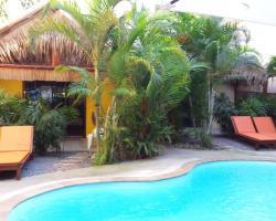 Suay Bungalow Resort