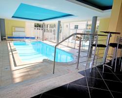 Apartments Villa Ceres