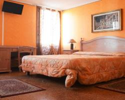 B&B Best Holidays Venice