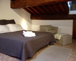 Via Roma Apartment