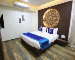 Hotel Nova Narayan Inn