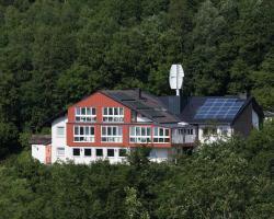 Kurmittelhaus Wagner