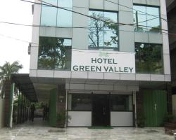 Hotel Green Valley