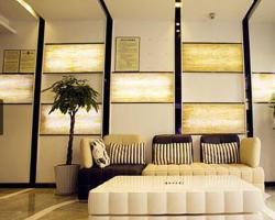 Lavande Hotel Hangzhou Xihuhubin